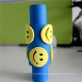 EVA пены штамп, образование детей EVA пены колодки штамп
