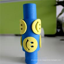Sello de espuma EVA, Educación de los niños sello de almohadilla de espuma de EVA