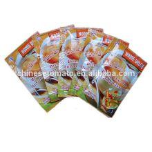 10g Sachet Huhn Pulver aus China Lieferanten