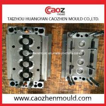 Plastic Injection 5 Bottle Gallon Cap Mould