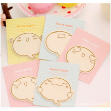 OEM Top Quality Sticky Notes