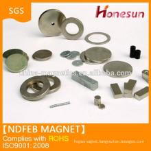 n52 neodymium magnet prices