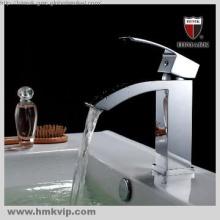 wash basin mixer spare parts