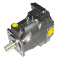 Parker Variable Displacement Axial Piston Pump