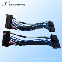 SMT Feeder Keyboard Cable para Panasonic Pick and Place Parts