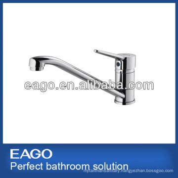 faucet PL116K-66E
