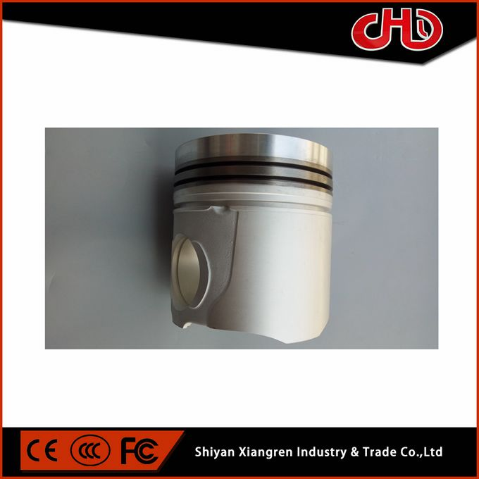 Genuine Cummins K19 Piston 3631246