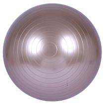 Anti-Burst Übung Stabilität benutzerdefinierte Yoga Ball