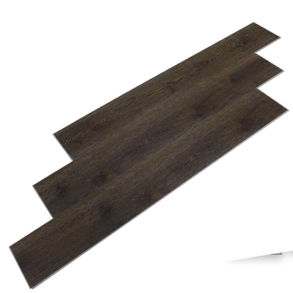 Fireproof Laminate SPC Flooring