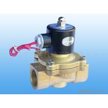 Válvula de gran flujo 2W250-25