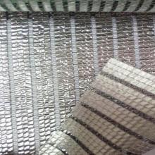 OEM/ODM Factory for Greenhouse Shading Aluminum Foil Shade Net for Greenhouse export to Malawi Exporter