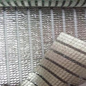 Aluminum Foil Shade Net for Greenhouse