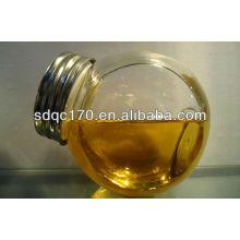 Clethodim 90% TC, 24% CE, 12% CE