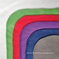 Dyed Polar Fleece Blanket