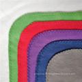 Cobertor de lã polar tingido