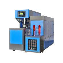 Premium Blow Making Machine Reasonable Price Plastic Blow Moulding Machine