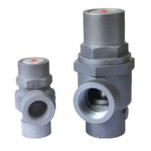 Atlas Copco Minimum Pressure Valve Air Compressor Parts