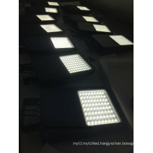 Shenzhen Manufacture Advertisement Billboard and Building Used LED Solar Flood Light