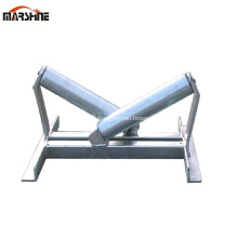V Type Cable Pipe Roller