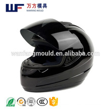 Factory direct sales quality assurance high quality Motorcycle helmet mold