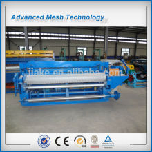2015 novos produtos de máquinas de malha soldada elétrica made in China