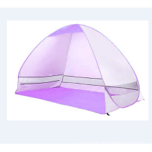 3 person instant pop up beach tent