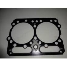 CUMMINS CYLINDER HEAD GASKET 3047402
