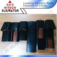 Escalator handrail belt /escalator parts/color optional
