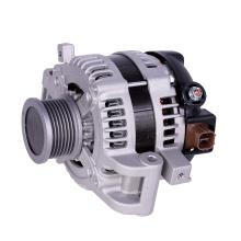 Brand new  auto  car alternator 23947 270600G011 2706026051 104210-4520/ 104210-4521/ DAN938   Avensis 2.2 D-4D 10/05 /