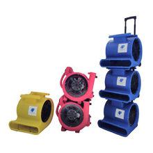 120V Fan Blower (Air blower) Pb40001