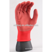Rubber Gloves Dipping  Line