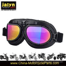 4481038 Lunette de style Harley type à la mode pour moto