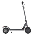 Special Sport Electric Scooter with Motor for Adult