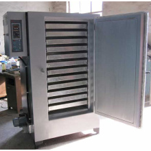 Hot Selling Industral Dehydrator Machine