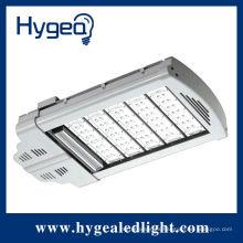 LED Street Light con alta calidad, nuevo producto caliente 84W 483x292x55mm