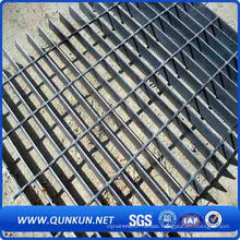 High Speed Construction Formwork Rib