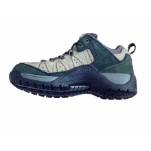 Outdoor Sport Style Safety Shoes