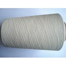 Pure Bamboo Compact Yarn Ne60s/1