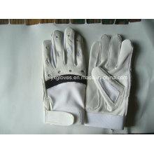 Baseball Glove-Sheep Skin Glove-Sport Glove-Glove