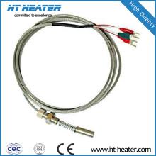 Rtd Temperature Sensor