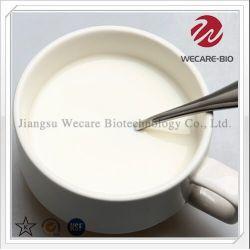 Set Yogurt Starter Culture