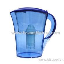 Nano Alkaline Water Pitcher
