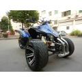 Горячее новое квадроциклетное квадроцикл с рабочим объёмом 250 см3 (Wv-ATV-031) с шинами Sun F