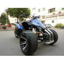 Hot Nuevo 3 ruedas 250cc ATV Quad (Wv-ATV-031) con los neumáticos Sun F