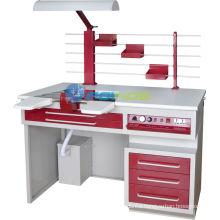 Hot Sales (Single Person) Dental Workstation AX-JT3