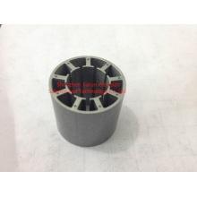 Generador Rotor Estator, AC DC Motor Lamination Core