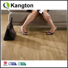 Click Textured Vinyl Flooring (vinyl flooring)