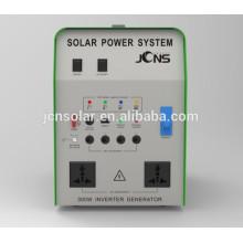 1000w Solar Power, proveedor de sistema de paneles solares de la CA solar de Shenzhen