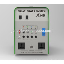 China technology-supported portable solar energy power system low price for home for pakistan