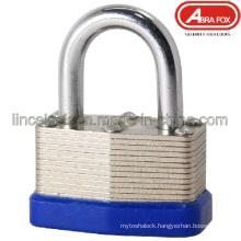 Steel Padlock/Steel Laminated Padlock (402)